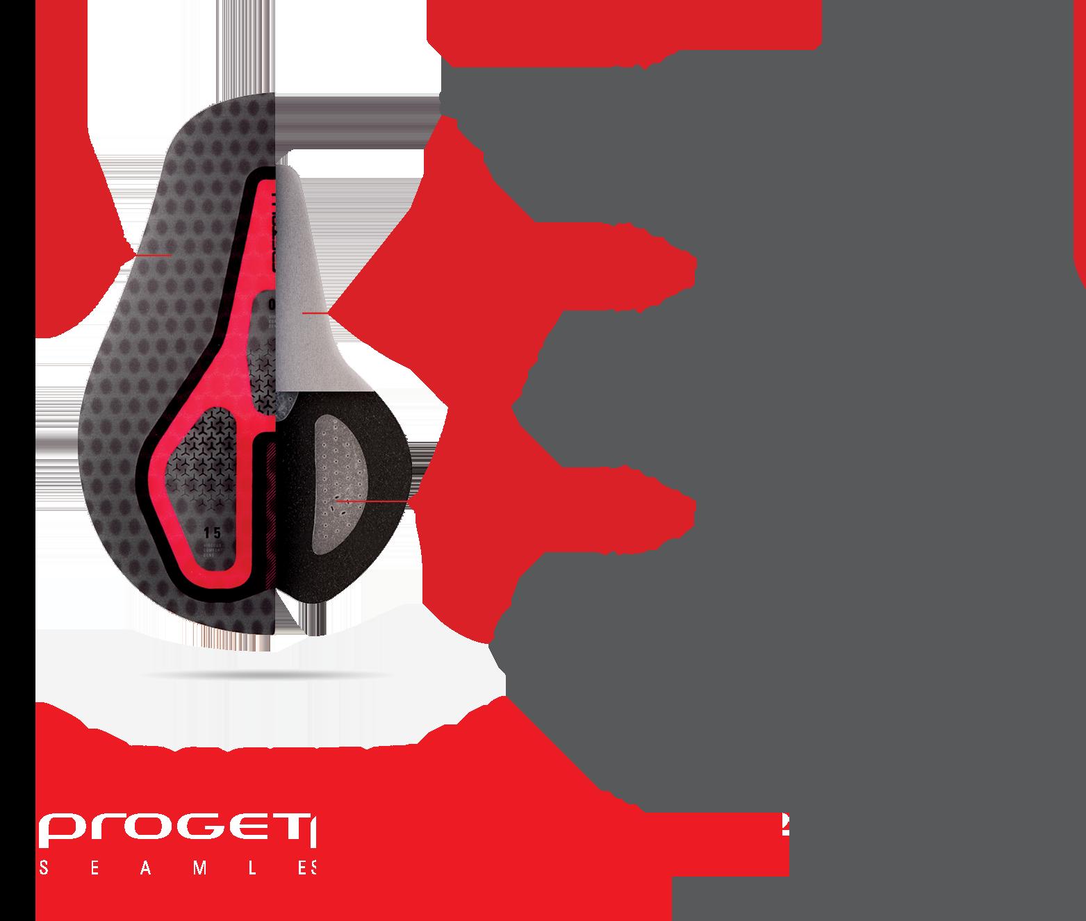 progetto x2