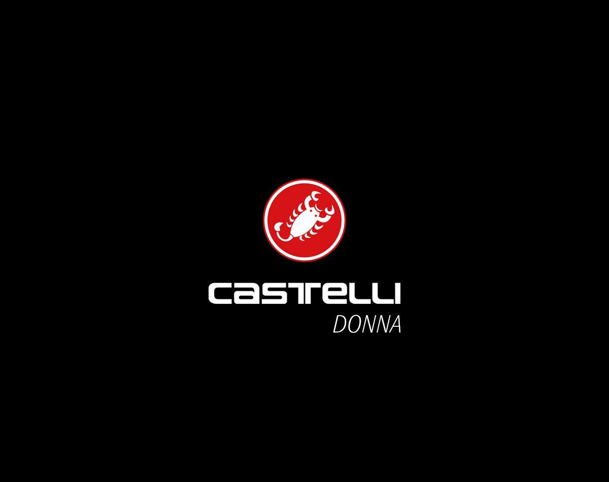 Castelli damescollectie