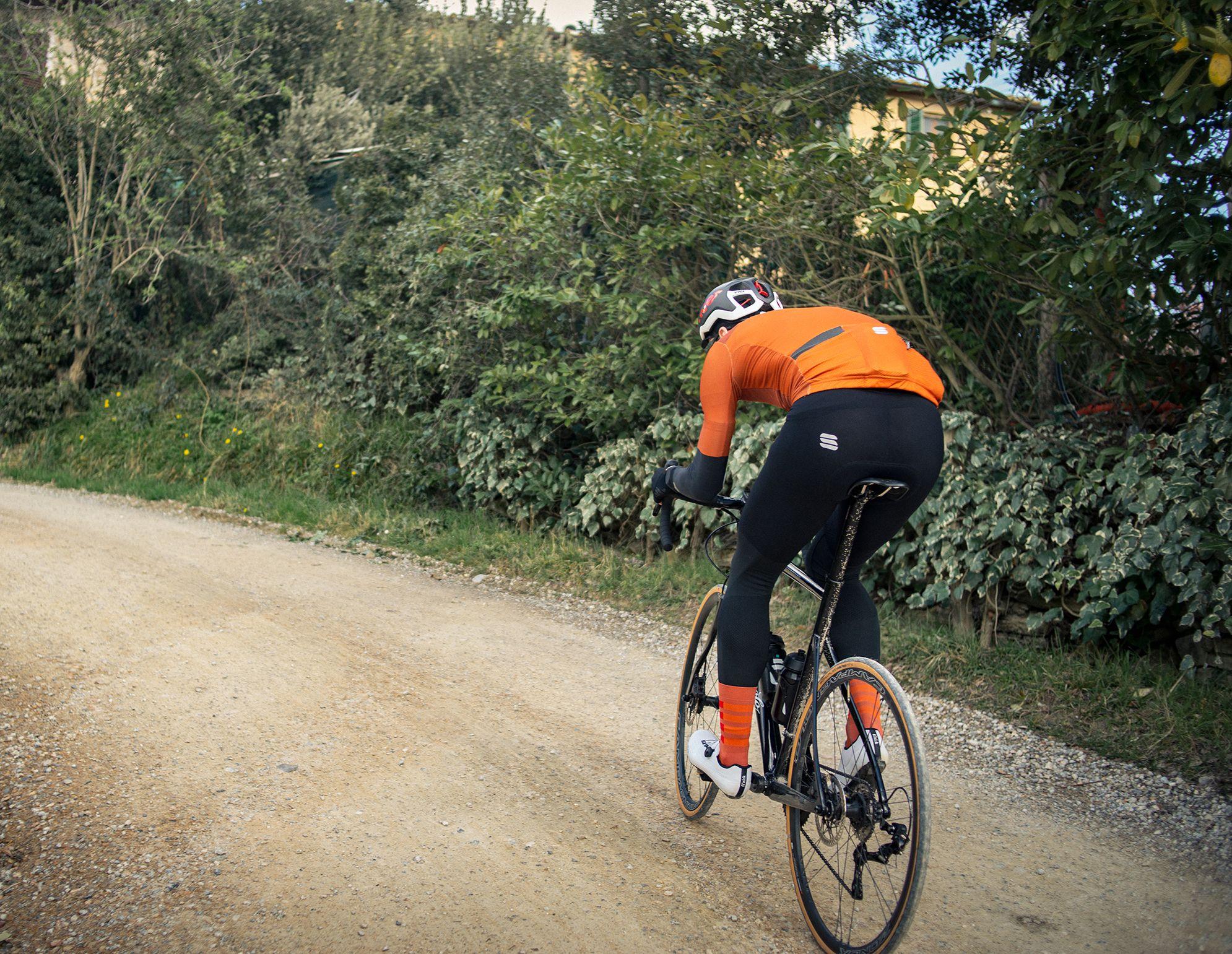 Strade Bianche Sportful