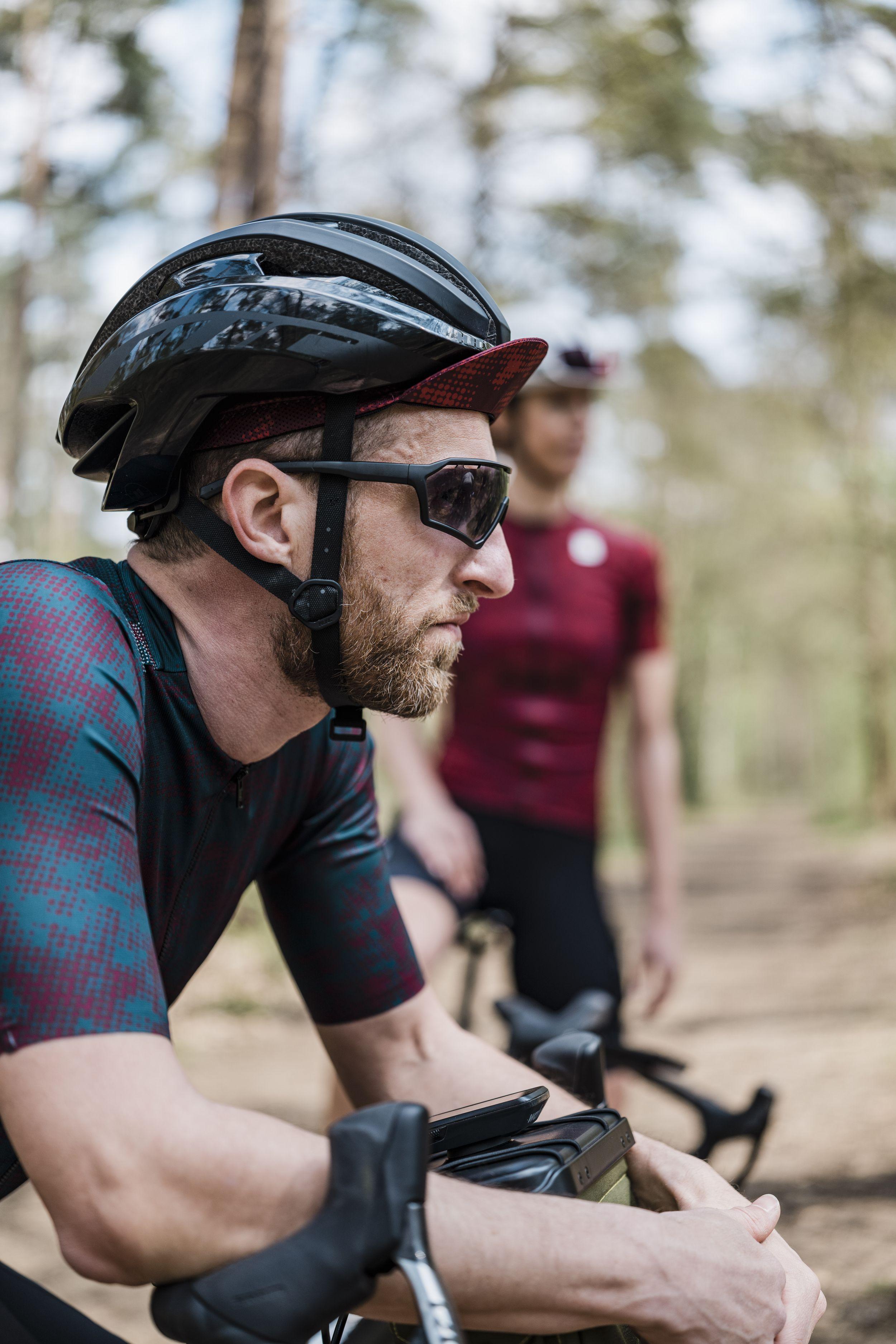Start jouw fietsavontuur met Sportful fietskleding